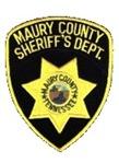 Maury-County-TN-Sheriff